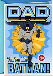 fathers day batman gifts