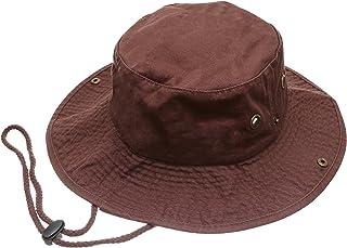 80c582ebe12b0 Amazon.com: Browns - Bucket Hats / Hats & Caps: Clothing, Shoes ...