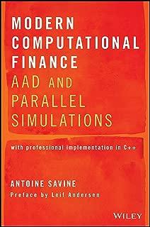 Best computational finance software Reviews