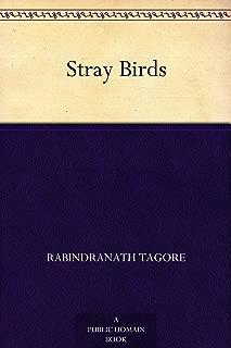 stray birds tagore