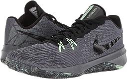 Nike - Zoom Evidence II