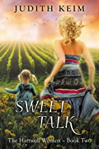 Sweet Talk (The Hartwell Women Book 2)