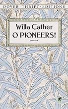 Best o pioneers summary Reviews