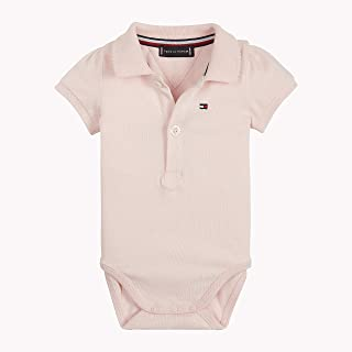 TOMMY HILFIGER Baby Baby Gift Box, Strawberry Cream, 6-9M
