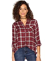 Jack by BB Dakota - Seyfield Plaid Shirt