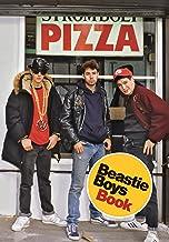 کتاب Beastie Boys