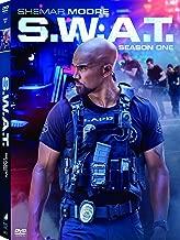 S.W.A.T. 2017 Season 01