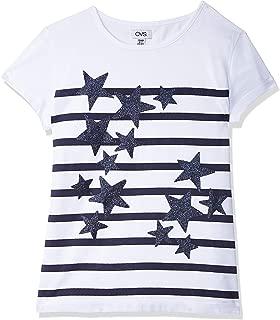 OVS Girl's 191TSH043A-230 T-Shirt