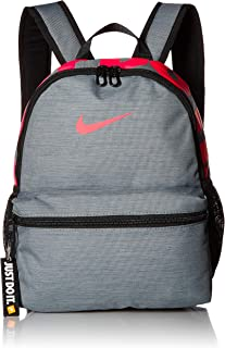 Nike Children's Brasilia JDI Mini Backpack