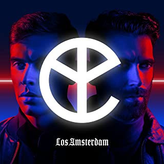 Best yellow claw light years Reviews