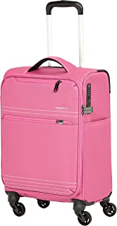 Best hot pink carry on suitcase Reviews