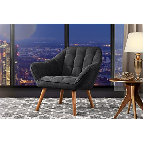 Amozon Accent Chairs.Accent Chairs For Bedrooms Amazon Com
