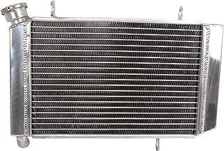 Best suzuki ltz 400 radiator Reviews