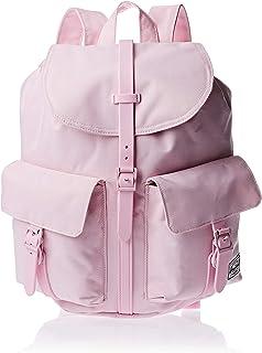 Herschel Womens Dawson Small Backpacks
