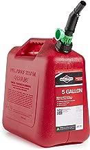 Best craftsman riding mower gas tank leak Reviews