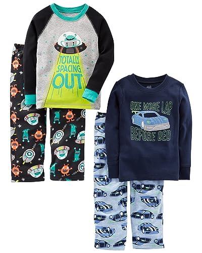 44c3ef26a Boy Clothes 2T  Amazon.com