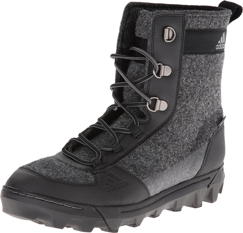 Adidas CH Felt Boot Mens Winter Boot