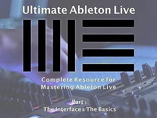 Ultimate Ableton Live