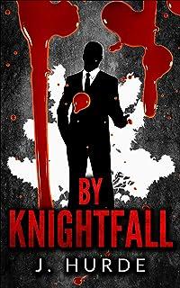 By Knightfall (English Edition)