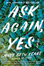 Ask Again, Yes: The gripping, emotional and life-affirming New York Times bestseller PDF