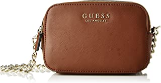 Guess Women's Robyn Crossover Bag