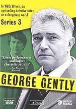 george gently series 3 dvd