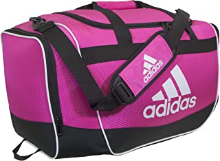 Best adidas sizing big or small Reviews