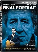 Best final portrait book Reviews