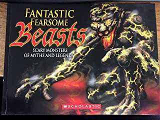 Best scary myths and legends Reviews