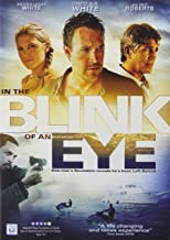 in the blink of an eye 2009