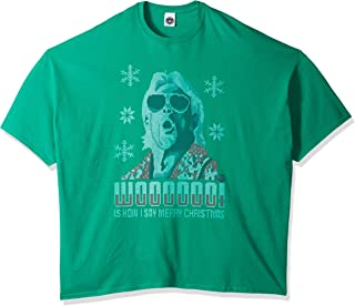 Best ric flair ugly christmas Reviews