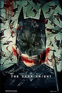 Best batman art deco Reviews