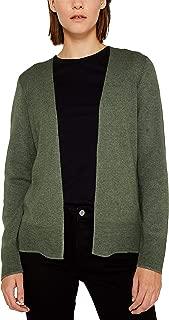 Acquista Cappotto Di Jeans Primavera Autunno Cappotto Donna Allentato Breve Giacca Di Jeans Lambswool Donne Cappotto Con Cappuccio Giubbotto Di Base