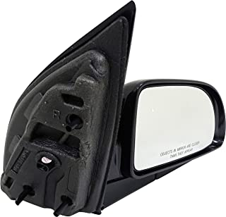 Dorman 955-897 Passenger Side Power View Mirror
