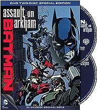 Best batman film 2014 Reviews