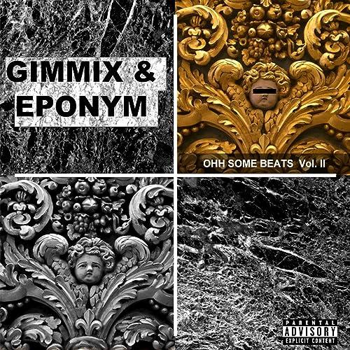 Never Change (Eponym Remix) [Explicit] by Jay-Z on Amazon
