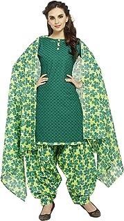 d48921c6ce MINU Women's Ethnic Unstitched Fabric Online: Buy MINU Women's ...