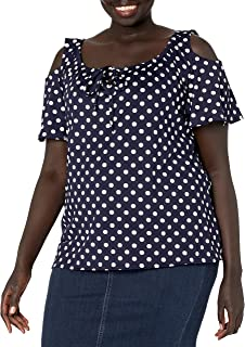 Star Vixen Women's T-Shirt