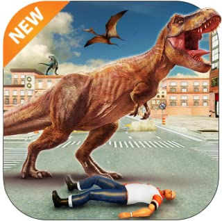 Zoo Game App Android