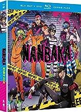 Best nanbaka season 2 Reviews