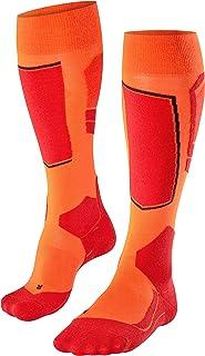 Falke, Sk4 M Kh Calcetines de esquí Hombre