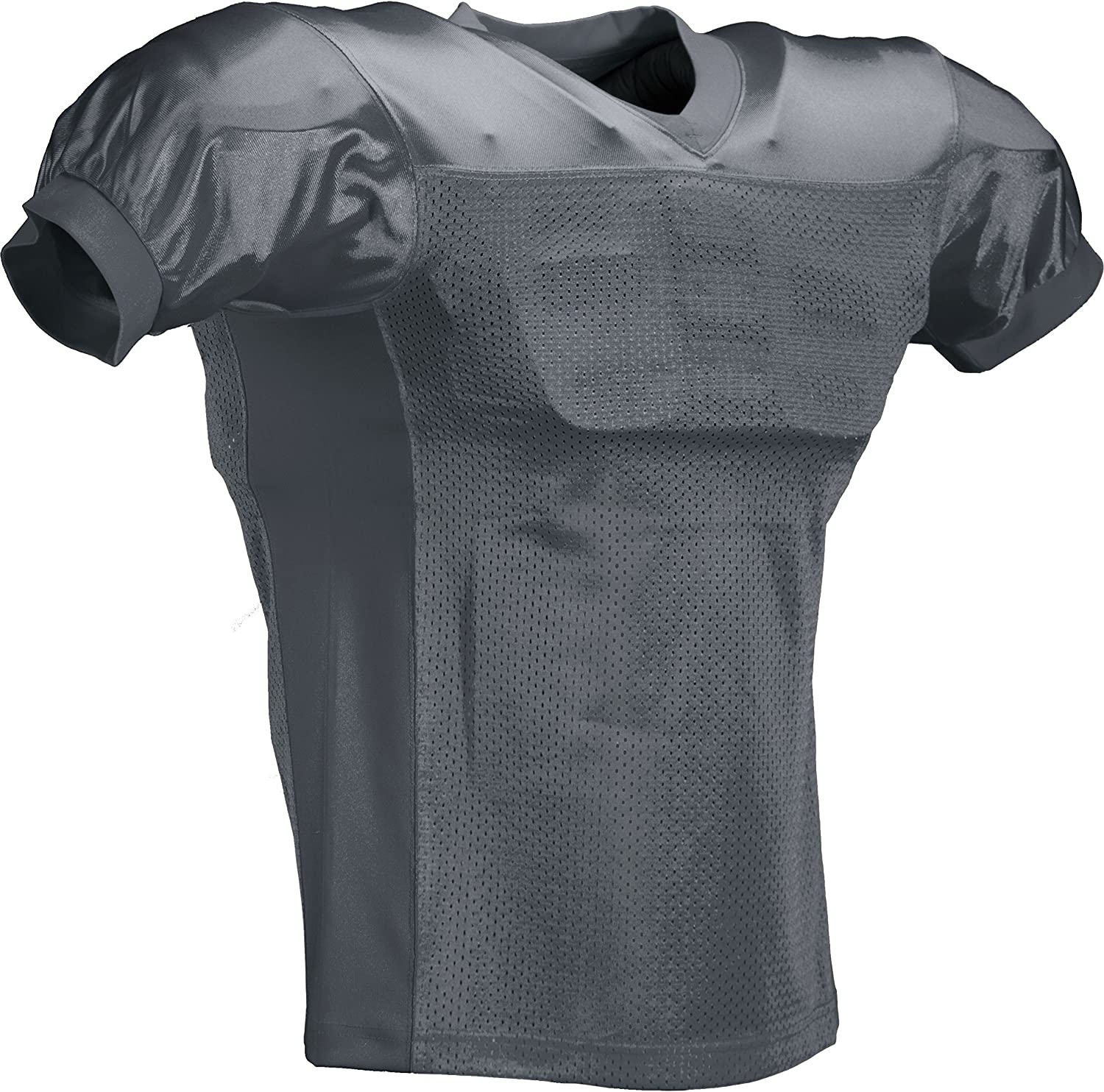 Details about  /Football America Adult Game Jersey