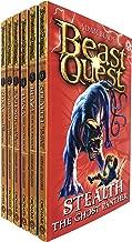Best dragon quest 19 Reviews