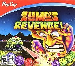 Best gauntlet game pc Reviews
