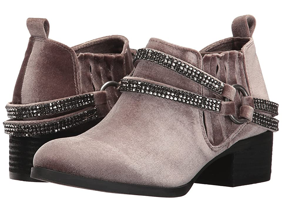 Not Rated Nellie (Light Taupe) Women