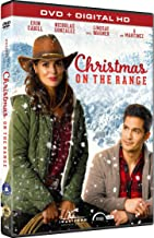 Best christmas dvds for sale Reviews