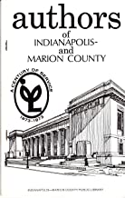 indianapolis marion county library