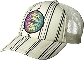 Best ladies casual summer hats Reviews