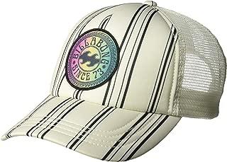 Women's Heritage Mashup Hat