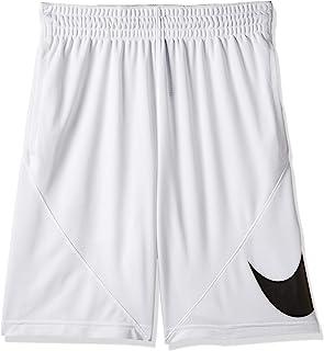 Nike Men HBR Basketball Short